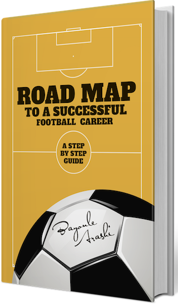 Road Map Book cover original